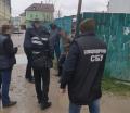 СБУ затримала організатора, який замовив вбивство підприємиці з Буковини