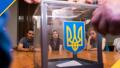 У двох селах Буковини проходили вибори депутатів місцевих рад