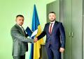 Вижницьку окружну прокуратуру очолив Олександр Мельничук (фото)