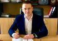 Володимира Бешлея звільнили з посади директора департаменту ЖКГ Чернівців