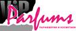 Інтернет-магазин парфумерії та косметики Vip-Parfums.com