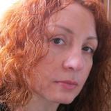 Інна Савик