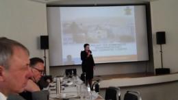 Досвідом модернізації чернівецького водоканалу зацікавилися у Берліні