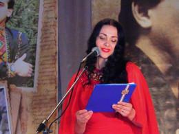На Буковині у Вижниці триває фестиваль імені Назарія Яремчука (фото)
