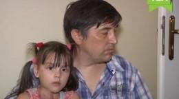 Як на Буковині переселенці з Донбасу допомагають самі собі (відео)