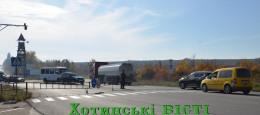 Через викрадений джип на Буковині оголосили план-перехват