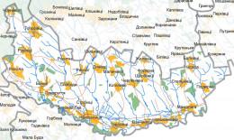На Буковині ще одна громада звернулася з листом до Президента