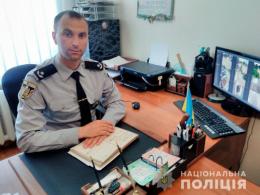 У трьох районах Буковини призначили нових керівників поліції (фото)