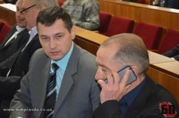 Віталій Балта