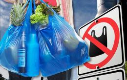 У Ратуші відмовились забороняти поліетиленові пакети у Чернівцях через відсутність повноважень