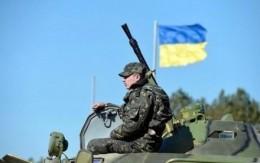 Троє військових з Буковини ще досі перебувають у полоні терористів
