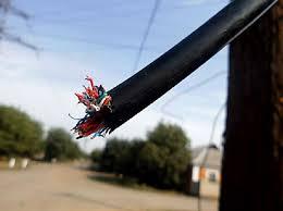 Буковинець отримав умовний термін за крадіжку 800 метрів кабелю