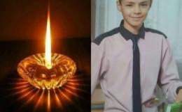 """Хлопчик, якого знайшли повішеним, не був учасником """"груп смерті"""""""