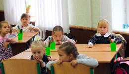 Освітяни Чернівців розповіли, чи платитимуть батьки за групи продовженого дня