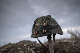В зоні АТО загинуло двоє військових, які проходили службу в Чернівцях