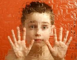 У Чернівцях планують відкрити унікальну сенсорну кімнату для дітей з аутизмом (+3 відео)