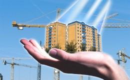 На Буковині діють спеціальні програми, які покращать жителям краю житлові умови