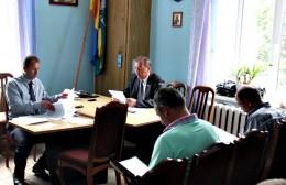 В Чернівецькій області до райцентру приєднуються 11 сіл