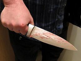 У Чернівцях поліція повідомила подробиці жорстокого вбивства жінки в центрі міста