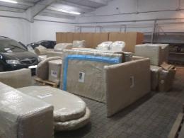 85e0debe09edab Чернівецькі митники вилучили меблів та аксесуарів на 600 тисяч гривень  (фото)