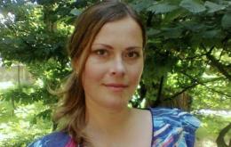 На Буковині звільнили чиновницю РДА, яка потрапила в скандал через коментар у соцмережі