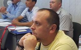 У Рукшинській ОТГ на Буковині створюють кооператив пасічників