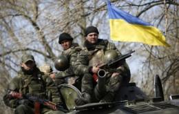 Бійцям восьмого Чернівецького окремого моторизованого батальйону потрібні буржуйки, оргтехніка та теплий одяг