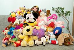 У Чернівцях в продажу виявили небезпечні дитячі іграшки: вміст свинцю перевищений у сто разів
