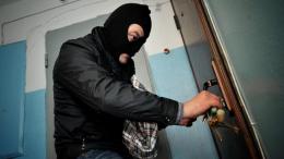 На Буковині засудили зловмисника за викрадення чужого майна