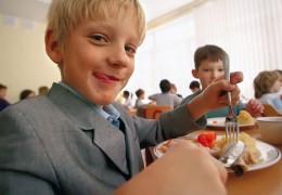 В школах тепер будуть попереджувати спалахи гострих кишкових інфекцій і харчові отруєння