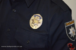 У Чернівцях патрульні знайшли глухоніму жінку, котра зникла безвісти