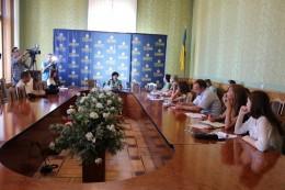 На Буковині у новому навчальному році планують закрити сім шкіл