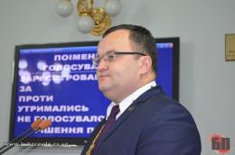 Мер Олексій Каспрук прокоментував будівництво підземного тунелю у Чернівцях