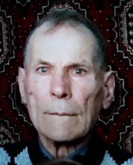 У Чернівцях патрульні знайшли 86-річного пенсіонера