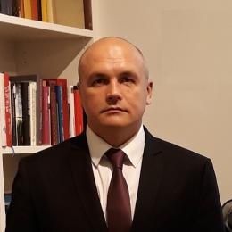 У Чернівецькій ОДА обрали керівника патронатної служби апарату