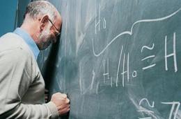 Для вчителів на Буковині проводитимуть виїзні ЗНО