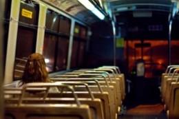 Чернівчани підтримали петицію, щодо зміни графіку руху маршруток у вечірній час