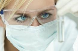 У сімейних амбулаторіях Глибоччини збережені всі посади стоматологів та лаборантів