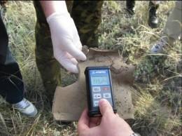14 сіл Буковини можуть позбавити статусу «зони радіологічного забруднення»