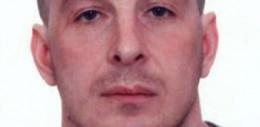 Винуватець смертельної ДТП у Чернівцях зізнався у скоєному