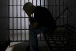 За вбивство брата чоловік 7 років відбуватиме покарання у місцях позбавлення волі