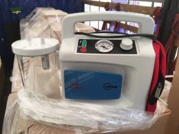 Буковинські митники затримали медичне обладнання