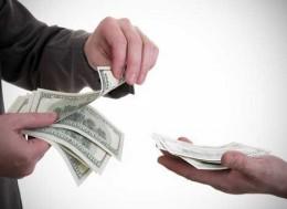 Іноземні партнери заборгували буковинським бізнесменам більше дев'яти мільйонів доларів