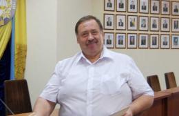 Борис Желік