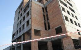 Загибель юнака на Буковині: поліція заявила про самогубство