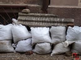 У Чернівцях зростуть тарифи на вивіз сміття