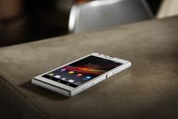 На Буковині оштрафували продавців мобільних телефонів