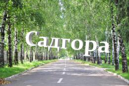 Чернівчан запрошують на святкування Дня Садгори