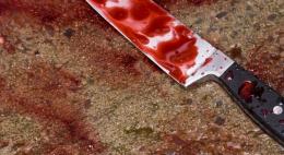На Буковині засудили чоловіка, який зарізав свою співмешканку
