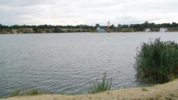 У Чернівцях в озері виявили тіло жінки